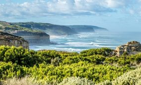 Great Ocean Road, Great Ocean Road tours, Things to do in Melbourne, Melbourne attractions